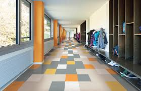 need vct tile cleaning services in nc