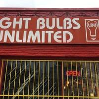 light bulbs unlimited montrose 2 tips
