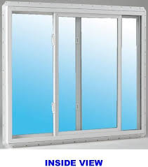 Menards Vinyl Patio Doors by 7 Best Windows Images On Pinterest White Vinyl Main Door And