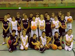 Abschluss Gegen Bochum Itzehoe Eagles Basketball 2 Basketball