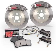 Audi B7 RS4 Stoptech ST60 Big Brake Kit W/ 380x32mm Rotors - Front ... Performance Hdware Excelerate Baer Inc Is A Leader In The High Performance Brake Systems Industry Z1 Sport Q50 Q60 Brake Rotors Akebono Motsports Rpm Outlet American Muscle Diesel High Parts Livernois Power To People Sram Swglink The Secret Better Modulation News Press Pro Touring Kit Tbm Brakes R1 Concepts Kits Gt Braking Systems Brembo Official Website Toyota 86 Goes Orange With Packages Wheel Wilwood Disc 2003 Gmc Yukon Xl 2500 8 Lug