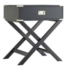 22 best end table images on pinterest side tables drum side