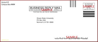 Letter Heading Format Envelope Valid How To Formal Example Amazing A