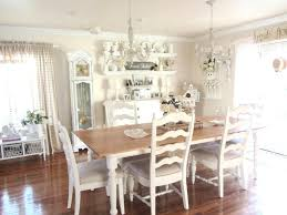 Wonderful Dining Room Tables Resume Ge Captivating Country Cottage Ideas French Furniture X
