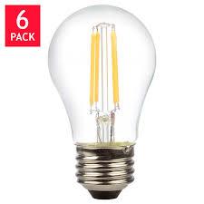light bulb images collection bulk led light bulbs buy led bulbs