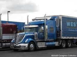 100 Lonestar Truck Western Distributing International 593 Flickr