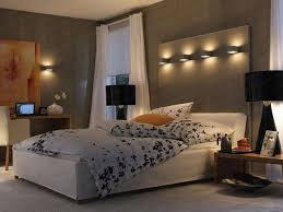 Decorations For Mens Bedroom Widaus Home Design