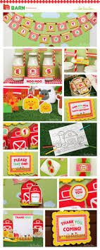 10 Best Images About Party On Pinterest 388 Best Kids Parties Images On Pinterest Birthday Parties Kid Friendly Holidays Angel And Diy Christmas Table 77 Barn Babies Party Decoration Ideas Tomkat Bake Shop Pottery Farm B112 Youtube Diy Wedding Reception Corner With Cricut Mycricutstory 22 Outfits Barn Cake Cake Frostings Bnyard The Was A Backdrop For His Old Couch Blackboard Easel Great Photo Booth Fmyard Party Made From Corrugated Cboard Rubber New Years Eve Holiday Fun Birthdays