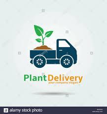 100 Seedling Truck Vector Vectors Stock Vector Images Alamy