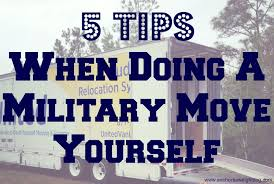 5 Tips For A Successful DIY Military Move | Anchors Aweigh Moving Truck For Rent Stock Photos Budget Rental Reviews Local Need Care Sweet Sleep Companies Comparison Enterprise Cargo Van And Pickup Uhaul Rentals Trucks Pickups Cargo Vans Review Video Commercial Dealer In Texas Sales Idlease Leasing Reddy Rents Car Minneapolis St Louis Park Truck Stolen With Explorers Lifes Work Found Abc30com How To Determine The Time Your Move Will Take Apartmentguidecom Load A Like Pros You Me