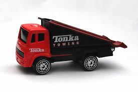 Image - Tonka Tow Truck - 04747df.jpg | Maisto Diecast Wiki | FANDOM ... Awesome Original Restored Vintage 1950 Tonka Shell Tow Truck Image 047dfjpg Maisto Diecast Wiki Fandom New Mighty Motorized Lights Sounds Working Power Buy Fleet Tough Cab Cherry Picker Online At Toy Universe Toughest Minis Assortment Walgreens Tonka Toy Tow Truck Car Roadside Breakdown Youtube Mighty Turbo Diesel Not Great Cdition Display Steel Classic 4x4 Pick Up Goliath Games For Salesold Antique Toys Sale Chuck Friends Cushy Cruisin Handy The 1968 Service Custom Outstanding 1799038391