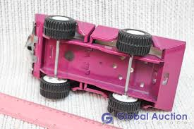 Purple Tonka Truck Toy Tonka Toys Museum Home Facebook Vintage 1970s Tonka Barbie Pink Jeep Bronco Truck Metal Plastic Kustom Trucks Make Best Image Of Vrimageco Pressed Steel Pickup 499 Pclick Ukmumstv On Twitter Happy Winitwednesday Rtflw For Your Chance Jeep Wrangler Rcues Pink Camper Van With Tow Hook Youtube Vintage 1960s Toy Surrey Elvis Awesome Pickup Camper And 50 Similar Items 41 Listings Beach Car