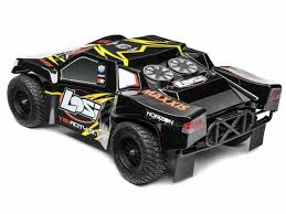 Losi Tenacity Sct 4Wd Short Course Truck Avc 1:10 Rtr (Schwarz ... Jual Jjrc Q39 112 24g 4wd 40kmh Highlandedr Short Course Truck Remo Hobby 18 Unboxing First Look Youtube Traxxas 116 Pro 4wd Brushed 700541 Extreme Tlr Tlr03009 22sct 30 Race Kit 110 2wd Co Nitrohousecom Method Rc Hellcat Type R Body Truck Stop Tra5807624 Slash Vxl Scale 2wd Brushless Electric Arrma Senton 4x4 Mega Rtr Towerhobbiescom Dromida 118 Overview Trucks Team Associated Rc10 Sc5m Nissan Torc Pro Driver Chad Hord On Jumping Short Course Race Yeti Score Retro Trophy By