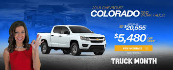 Chevrolet Dealer In Shawnee, OK | Used Cars Shawnee | Joe Cooper ... Cornfield Cadillac Truck Show Lgecarmag Preowned 2008 Srx Rwd Sport Utility In Jacksonville 4759 Chevy C1500 Haynes Repair Manual Cheyenne 454 Ss Base Scottsdale Wt Belvidere New Escalade Vehicles For Sale Limo Distinct Limousines Alexandria Mn Chevrolet Mazda Used Car Dealership Providence Dealer Warwick Cars 2011 Information Service Kenosha Wi 2018 Silverado 3500hd Work Lafayette La Baton News 1966 Ad 01 Retro Ads Pinterest Prices Reviews And 2015 First Look Trend