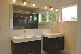 great ikea usa bathroom sinks ikea bathroom sink cabinet stunning