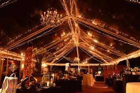 Pavilion At Angus Barn Photo Gallery - Weddings - Banquets ... Angus Barn Steakhouse Raleigh Nc Fine Wines Holiday Events Angus Barn Weddings Carolyn And Madji Wed At The Pavilions Wedding Dres Blog The Hosts Of Pavillion Reception Get A Lot Xmas Lights Now That They Are On Rnbay 7 Archives A Swanky Affair Property Management York Properties At Pavilion Banquets