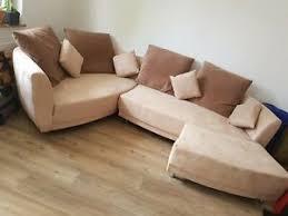 details zu sitzgarnitur wohnzimmer gebraucht ein jahr alt auf umzugsgründe günstig zu verk