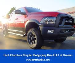 Dodge Truck Dealership Best One Family Owned 1973 Dodge D100 Club ... Canucks Trucks What Is The 2018 Toyota Sequoia Best At Will It Man Mecnica Grand Erg Tibesti Sold Wwwadventuretruckscom Ram News Withnell Dodge Salem Or Family And Vans In Denver Colorado Image Truck 2019 Ram 1500 Wins Award For Car John Elways New Gmc Denali Luxury Vehicles And Suvs Or Chrysler Pacifica For My 2017 Named Pickup Moritz Rated In Atlanta Capital