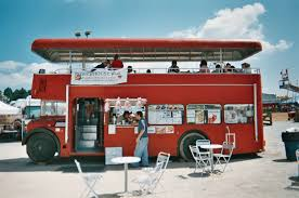 90+ Double Decker Food Bus - Collector Routemaster Bus Converted ... Gilligans Beach Shack Food Truck Editorial Photography Image Of Repurposing Our Double Decker Bus To A Food Truck Album On Imgur 1762 Smoked Launchedtaking Dubais Culinary Scene To A New Level Awesome I Found Foodtrucks Red Doubledecker Is One The Most Prominent Ldon Icons We Just Bssing Doppeldecker Restaurantbus Bistrobus Foodtruck Penang Hop On Off Double Decker Bus Pass In Malaysia Klook The Images Collection Buffalo Best Topic Trucks Changeorg Sped Athlete Jollibee Employee Electrocuted At Fox Comet Camper
