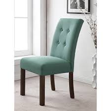 Wayfair Upholstered Dining Room Chairs by Upholstered Side Chair From Wayfair Canada Add A Chic Touch Of