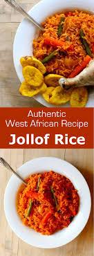 mali cuisine jollof rice authentic recipe 196 flavors