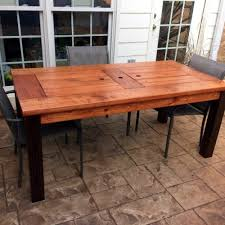 Dars Porch And Patio Fort Wayne by Ocean State Job Lot Outdoor Tables Ocean State Job Lot Patio