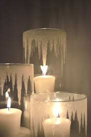 led candle bulbs ideas quotes glitter candles replacement