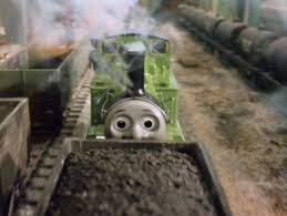 Troublesome Trucks (song)/Gallery | Thomas The Tank Engine Wikia ... Troublesome Trucks Thomas Friends Uk Youtube Other Cheap Truckss New Us Season 22 Theme Song Hd Big World Adventures Thomas The And Review Station October 2017 Song Instrumental The Tank Engine Wikia Fandom Take A Long Ffquhar Branch Line Studios Reviews August 2015 July 2018 Mummy Be Beautiful Dailymotion Video Remix