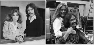 Tommy Doyle Halloween 1978 by Captain Kirk Walks Into A Bar Holding A Pumpkin U2014 An Essay On John