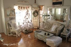 French Country Cottage Decorating Ideas by Country Shabby Chic Decorating Ideas