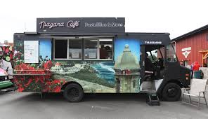 Food Truck Guide: Niagara Café Pastelillos And More – The Buffalo News Whats In The Bakery Truck Vintage Childrens Junior Start Right Custom Food Trucks New York Appealing Rc1iness Plan The Best Books Brantford Jane Jury Nashville Book Launch Party This Saturday Plus A Giveaway Truck Vector Logo Delivery Service Business Stock For Dummies Foodstutialorg Guerrilla Tacos Street With A Highend Pedigree The Salt Npr Food Wikipedia 5 For Entpreneurs Floridas Megans Parties Good Eats Review Dispatches Belfeast Brings Taste Of Russia To Washington Dc Galo Magazine How In 9 Steps