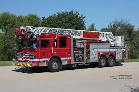 Dallas/Fort Worth Area Fire Equipment News Fire Truck Equipment Rack Stock Photo Royalty Free 29645827 Douglas County District 2 Pin By Take A Stroll With Me On Trucks Worldwide Come N Many Types Of And Rponses Assigned City H5792 Ferra Apparatus Terrebonne Parish Fpd 9 La Kme Gorman Enterprises Horry Rescue Shows Off New Equipment Wqki On Display Photos Kill Devil Hills Nc Official Website 3w Type 3 Engine Dodge Ram 5500 4x4 8lug Truck Display Finland 130223687 Alamy