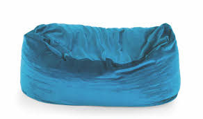 Bean Bags: Chair Office Furniture, Desk Chairs, Task Seating ...