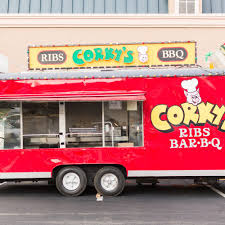 Corky's Memphis - Memphis Food Trucks - Roaming Hunger Filescooters Barbque Truck Memphis Tn 230106 006jpg King Jerry Lawlers Bbq Company Food Trucks Join The Truck Association Today Truckers Alliance Say Cheese Roaming Hunger For Sales Sale Tn Mack Names Tristate Center 2010 Distributor Of Year Fantastic Foods Truck Trailer Transport Express Freight Logistic Diesel Pignout Menu For Branding Design Van Modern Geometric Stock Vector 2916664 Que The Barbecue Scooters