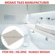 white hexagon non slip bathroom floor tiles buy floor tiles