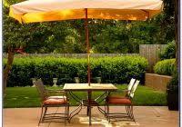 Garden Sun Patio Heater Troubleshooting by Garden Sun Patio Heater 560 394 Patios Home Design Ideas