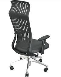 fly fauteuil bureau fly fauteuil de bureau fly chaise bureau chaise bureau chaise