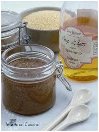 comment cuisiner l amarante recette d amarante au lait végétal comme un riz au lait sans riz
