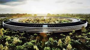 apple siege apple to pay 626 million after losing patent lawsuit