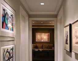 lighting gripping stylish recessed halogen lighting change bulb