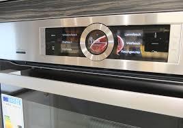 hersteller für küchen elektrogeräte und co top markenqualität