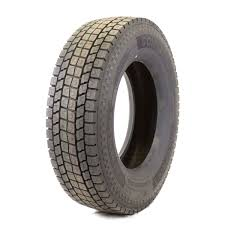 Used Commercial Semi Truck Tires For Sale Online | Zuumtyre 1000mile Semi Tires For Dualies Diesel Power Magazine Jc New Truck Laredo Tx Used Goodyear Canada Used Kenworth T680 Sleeper Semitruck Sale Youtube Triple J Commercial Tire Center Guam Batteries Car Freightliner 2019 20 Best Release And Price 2007 Mack Granite Cv713 Day Cab 474068 Miles What You Need To Know About Widebase Singles Offset Axles Size 11r245 Waste Hauler Lug Drive Retread Recappers Tractorsemi Trailer Sales Road Tankers Northern