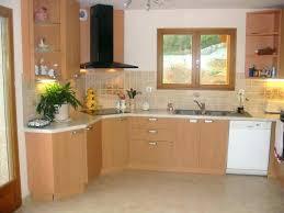 hotte de cuisine en angle hotte de cuisine en angle hotte de cuisine en angle hotte
