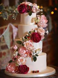 Rustic Wedding Cakes For Hire Book Our Bespoke Cake Confectionery Catering Service Weddings