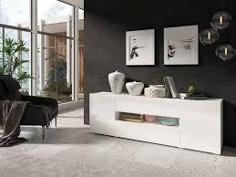 lowboard tv lowboard wohnzimmer wohnwand weiß hochglanz neu 75498609 ceres webshop