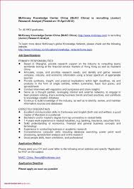 Formal Letter In French Example French Cover Letter Example Fresh