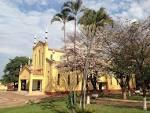 image de Lupionópolis Paraná n-11