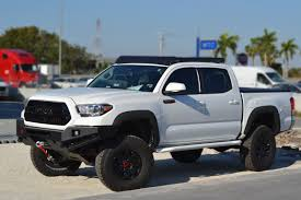 Toyota Tacoma R1 Front Bumper 2016+ | Proline 4wd Equipment | Miami ... Addictive Desert Designs R1231280103 F150 Raptor Rear Bumper Vpr 4x4 Pt037 Ultima Truck Toyota Land Cruiser Serie 70 Torxe Dodge Ram 1500 2009 X1 Series Full Width Black Hd Pt017 Hilux Vigo Seris 2005 42015 Silverado Covers Pd136sp6 Front Fortuner 2012 Chrome Truck Bumpers Tacoma R1 Front Bumper 2016 Proline 4wd Equipment Miami Custom Steel 1996 Ford F250 Youtube 23500hd Modular Winch Medium Duty Work Info Rogue Racing 2014 Chevrolet Rebel Ram 123500 Stealth Fighter
