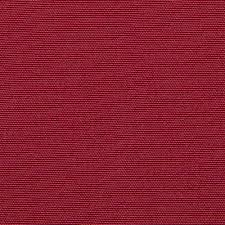 Sunbrella 8431-0000 PLUS Burgundy 60 In. Fabric - Sold By The Yard ... Sunbrella Waterproof Fabric By The Yard Stanton Lagoon Fabrics By The Top Gun Artist Canvas Vinyls Sea 466400 Awning Marine Patio Lane Dune Stripe Awnings Chrissmith 464100 Sapphire Blue 46 In Grade Cooper Navy Closeout Mhattan Classic 478900 540200 Granite Multipurpose Residential And Commercial Recovers Stone Green 547300 Shade Plus Toast 842800 Outdoor