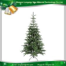 Umbrella Christmas Tree With Led Lights Suppliers And Manufacturers At Alibaba